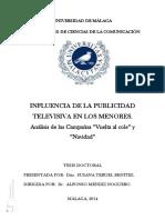 Influencia de la Publicidad en los menores _TERUEL_BENITEZ_2014.pdf