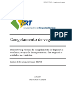 document(9).pdf