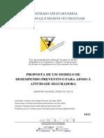 MESHO2012_TESE_ARMINDO.SILVA (1).pdf