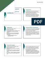 09 Factores Que Afectan El Desarrollo de MO [Modo de ad