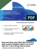 1. Conferencia_PedroCilinio