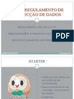 3. Conferencia_ClaudiaCoelho