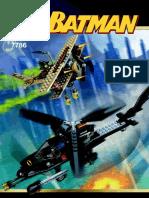bat copter OLD.pdf