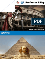 06.0-EgitoAntigo