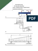 1 cargas externas(1).pdf