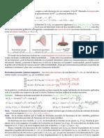Calidad diferencial en quimica
