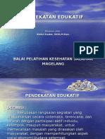 P.edukatif
