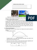 LKPD Analisis Data Parabola 3.1 XI