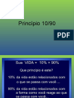 Princípio 10
