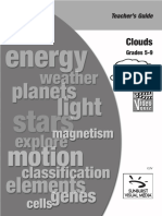EarthSci_Clouds.pdf