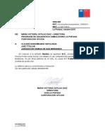 Causa   RIT P-682-2016