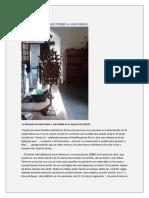 LA_RELIQUIA_DE_SAN_PEDRO_Y_SAN_PABLO_EN_LORETO_SAN.pdf