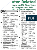 Computer_Related_MCQ_Questions_with_answers_for_any_competitive_job.pdf