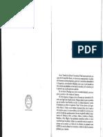 Pablo Tosto - Composicion Aurea en Artes Plasticas.pdf