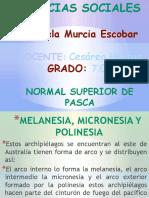 EXPOSICION MANUELA.pptx