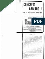 concretoarmado1ortega-150831190953-lva1-app6892.pdf