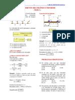 14648773-MRU.pdf