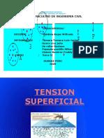 310717678-Aplicaciones-de-La-Tension-Superficial.pptx