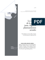 Dialnet-LaNocionDeLaGuerraJustaAlgunosPlanteamientosActual-5206374.pdf
