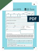 Cuestionario_CASEN_2015