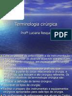 Terminologia_Cirurgica