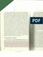 Wendt - causalidade e constituição.pdf
