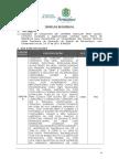 See 08-07-2015!14!25 10 Tr Dispensa Conjunto de Carteira Escolar Do Aluno Versoa Cotação Consulta Pública 027 2015