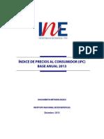 manual_metodologico_IPC_base_2013.pdf