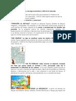 Ejercicios para niños con hiperactividad y déficit de atención.docx