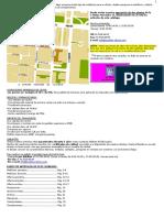Catalogo General Muebles-Oficina