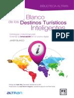 Libro Blanco Sobre Los DTI[1]