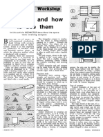 2858-How to use Scrapers.pdf
