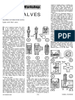 2862-Valves and their uses.pdf