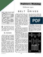 2875-Belt Drives.pdf