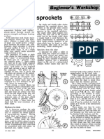 2878-Chains & Sprockets.pdf