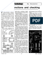 2881-Radii functions and checking.pdf
