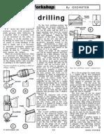 2888-Oblique Drilling.pdf