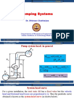 Week7Lec02 Pumping Systems