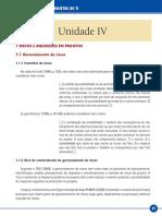 Gerenciamento de Projetos de TI (60hs_GTI)_unid_IV(1)