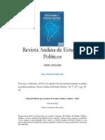 61-230-1-PB.pdf