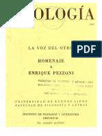 Barrenechea Uba Ffyl r Filología 24-0102