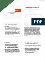 64907510-110914-Etika-Kristen-Agustinus-Titi-Pengambilan-Keputusan-Etis.pdf