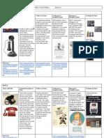 unit ii media arts graphic organizer - garrett haldrup - google docs
