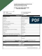 Application_Form_EXISTING.pdf