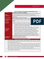 Proyecto Responsabilidad Social y Empresarial.pdf