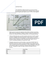 Preguntas Cortas Estructura Bioqumica[1]