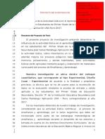 Proyecto Yermi en Formato.docx
