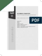 NIIF 11 - 1.pdf