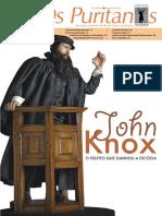 175476471-Jhon-Knox.pdf