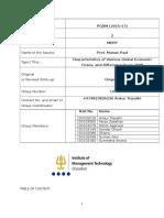 MEPP_Group 10_Various Crises.docx